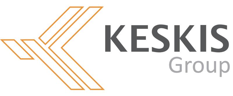 Keskis Group